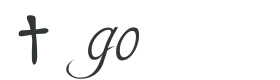 WhiteCross_RedBackground_signature-logo-280x80
